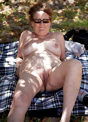 xxx pictures of hot grandmothers