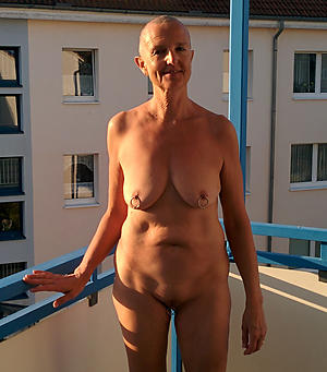 hot naked grandmothers homemade pics