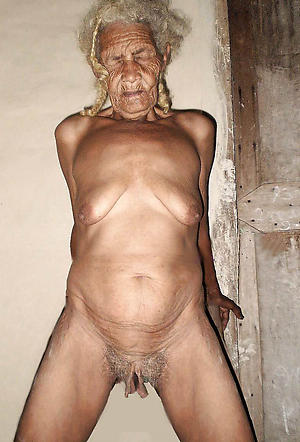 free pics of hot sexy grandmothers