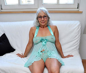 horny old grandmothers homemade pics