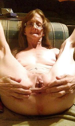 granny vagina porn pics