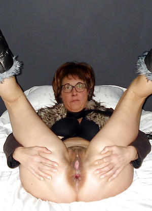 xxx pictures of granny vagina