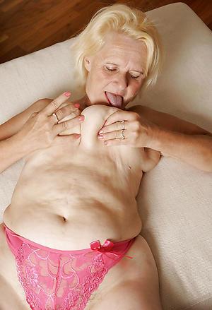 big tit grannies sex pics
