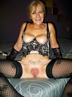 big tit grannies private pics