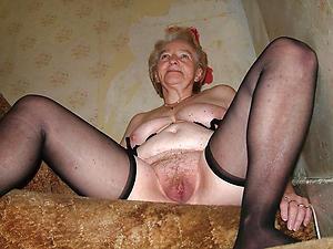 hotties mature grannies