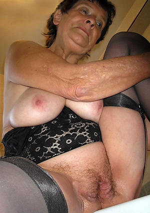 big pussy granny porn pictures