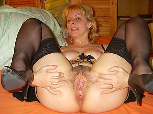 porn pics of mature hairy women