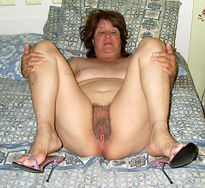 mature hairy ladies sex pics