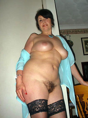 mature hairy moms porn images