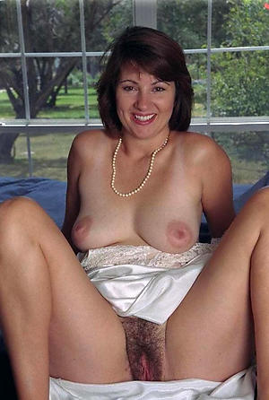 mature hairy moms nude never boost