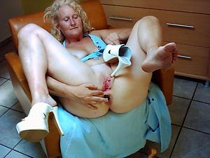nude pics be advantageous to mature legs heels