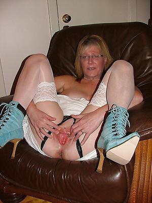 mature legs heels homemade pics