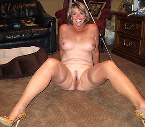mature sluts here heels porn images