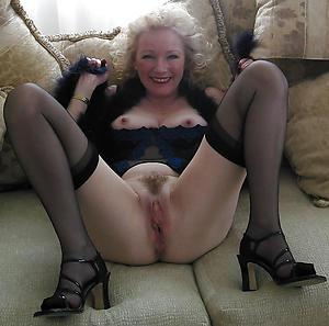 matures in high heels sex pics