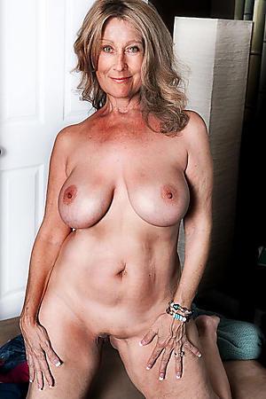 xxx sexy old women