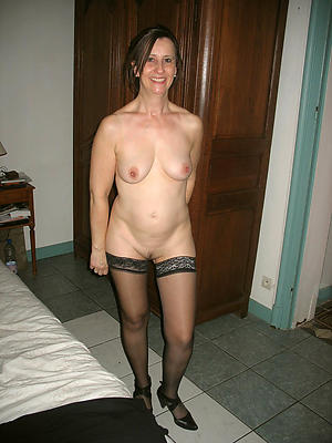 naughty sexy old women