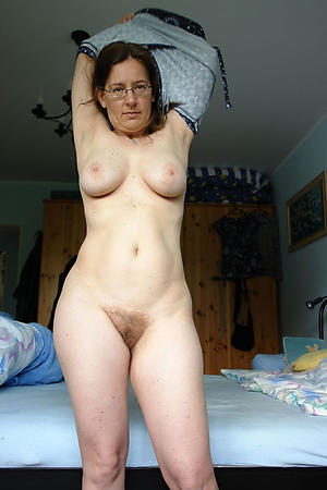 xxx pictures of sexy superannuated women