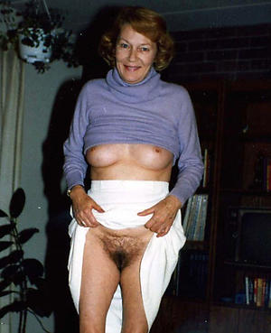 old womens tits porn images