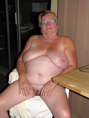 busty amateur housewife