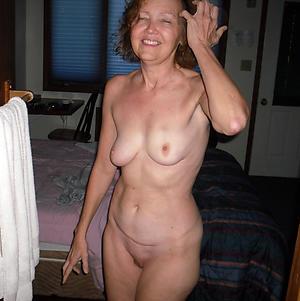slutty busty housewife