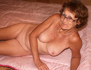 horny super housewife