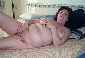 amazing horney housewife