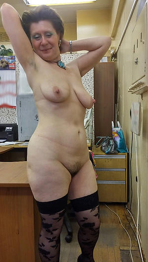 housewife whores homemade pics