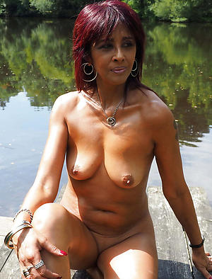 porn pics be fitting of latina pussy
