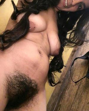 xxx hot latina pussy