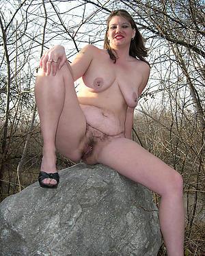 mature milf legs love porn