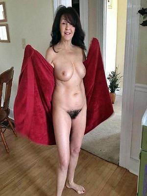 beautiful mature legs fancy porn