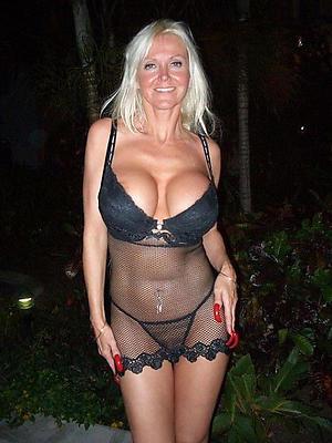 full-grown near lingerie porn pics