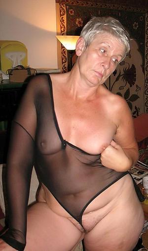 porn pics of grannies back lingerie