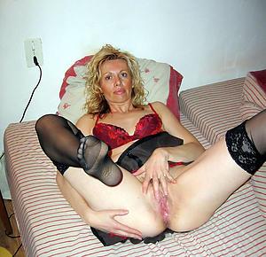 granny masturbation sex pics