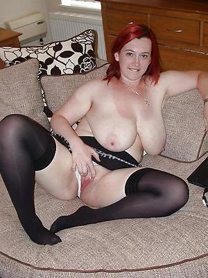 granny masturbation free pics
