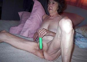 porn pics of granny masturbation