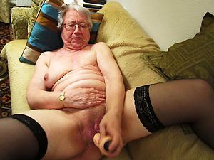 granny masturbation porn porn pictures