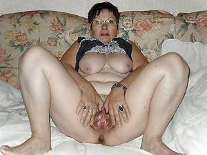 granny masturbation porn coition gallery