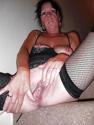 granny maltreat porn love posing nude