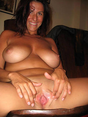 sex galleries of elder women masturbating