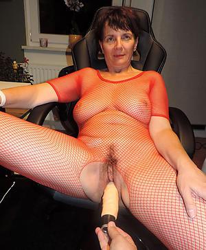 hot women masturbating homemade pics