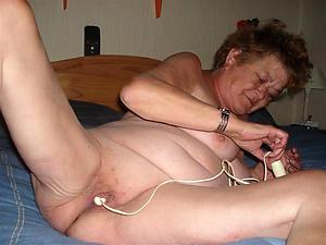 hot women masturbating porn images