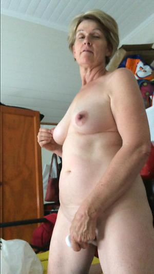 unveil pics of hot women masturbating