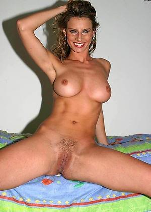 single milfs porn pics