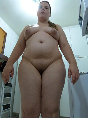lonely milfs private pics