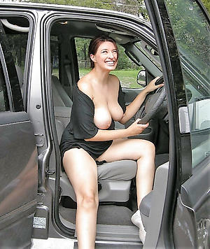 exposed pics of free milf pussy
