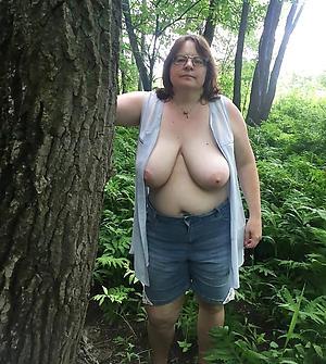 free pics of moms pussy