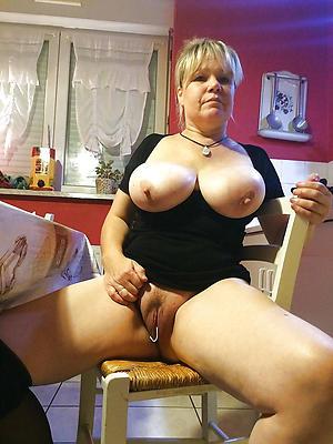 sex galleries of adult broad nipples