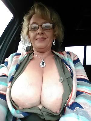 unorthodox pics of mature large nipples
