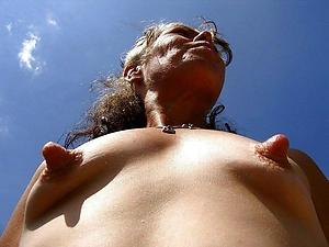 mature long nipples sex pics